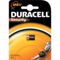 Duracell MN11