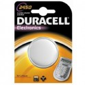 Duracell DL2450